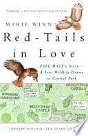 Red Tails in Love Book PDF