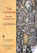 The Crusades  Islamic Perspectives