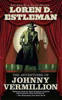 Pdf The Adventures of Johnny Vermillion Telecharger