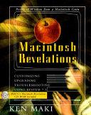 Macintosh Revelations