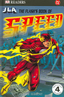 The Flash's Book of Speed