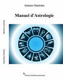 Manuel D'astrologie [Pdf/ePub] eBook