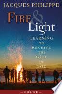Fire   Light Book
