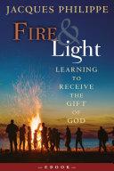 Pdf Fire & Light