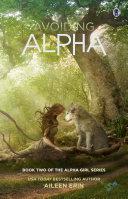 Avoiding Alpha Pdf/ePub eBook