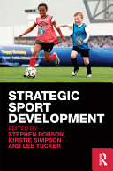 Strategic Sport Development