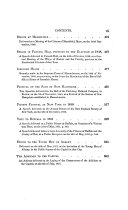 The Works of Daniel Webster      Speeches on various occasions