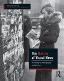 The Making of Visual News [Pdf/ePub] eBook