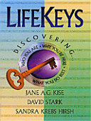 Lifekeys Promo Kit