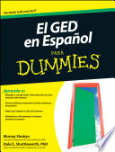 List of Dummies Quimica E-book