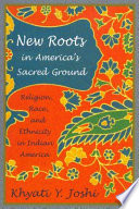 New Roots in America s Sacred Ground