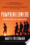 Pumpkinflowers Book PDF