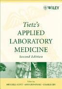 Tietz s Applied Laboratory Medicine