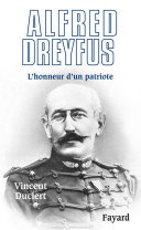 Pdf Alfred Dreyfus Telecharger