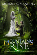 Pdf The Mountains Rise Telecharger