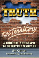 Truth Or Territory