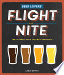Beer Lover s Flight Nite