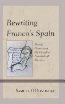 Rewriting Franco's Spain