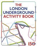 The London Underground Activity Book