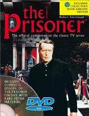 Pdf The Prisoner