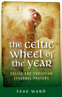The Celtic Wheel of the Year