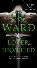 Lover Unveiled Pdf/ePub eBook