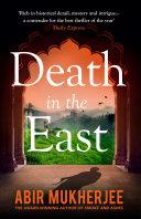 Death in the East Pdf/ePub eBook