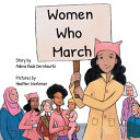 Women Who March