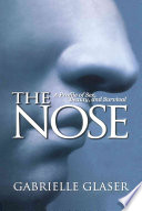 The Nose Book PDF