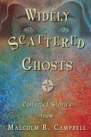 Widely Scattered Ghosts