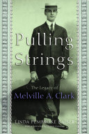 Pulling Strings ebook