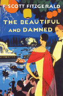 Pdf The Beautiful and Damned