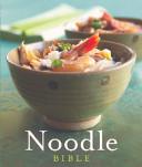 Noodle Bible