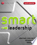 Smart Leadership Book PDF
