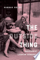 The Outside Thing