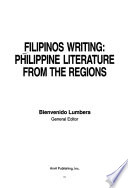 Filipinos writing