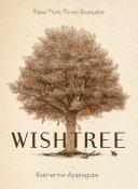 Wishtree (Special Edition) Pdf/ePub eBook