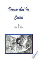 Download Disease and Its Causes Book