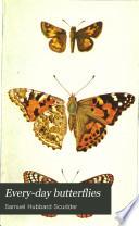 Every-day Butterflies