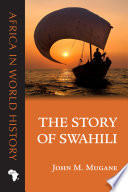 The Story Of Swahili