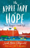 The Apple Tart of Hope Pdf/ePub eBook