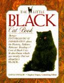 The Little Black Cat Book