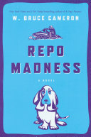 Repo Madness [Pdf/ePub] eBook