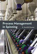 Process Management in Spinning Book