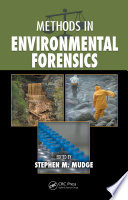 Methods in Environmental Forensics