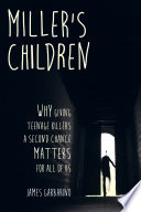 Miller s Children
