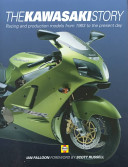 The Kawasaki Story