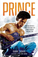 Prince and the Parade and Sign O  The Times Era Studio Sessions Book PDF
