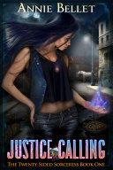 Justice Calling [Pdf/ePub] eBook