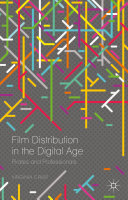 Pdf Film Distribution in the Digital Age Telecharger